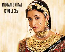 south indian wedding bridal makeup images the best flowers ideas