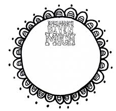 Small Picture Coloring Pages Charlie Brown Thanksgiving Coloring Page Free