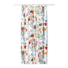 shower curtains ikea shower curtain rod ikea australia