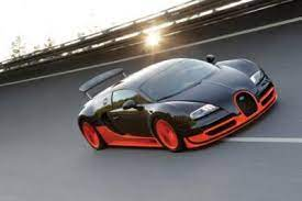 The divo favors agility over sheer power and reaches a top speed of 236 mph. Bugatti Veyron 16 4 Super Sport 0 60 Quarter Mile Acceleration Times Accelerationtimes Com