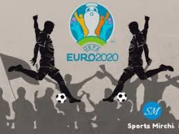 Enjoy the upcoming tournament with us! Uefa Euro 2020 Matches Fixtures Schedule Sports Mirchi