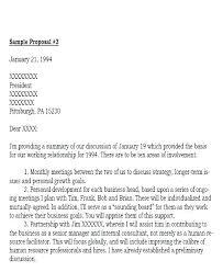 Sample Cover Letter For Recruitment Agency Recruitment Invoice Template Cover Letter Hr Recruiter