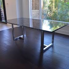 Kitchen Tables With Granite Tops Granite Kitchen Table Medium Size Of Granite Kitchen Table