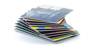 Improving your credit score with gas credit cards. Best Prepaid Credit Cards Of 2021 And Best Alternatives