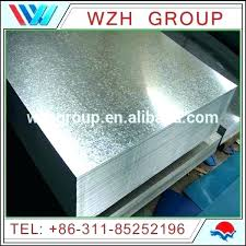 sheet metal for galvanized s perth supplies melbourne m