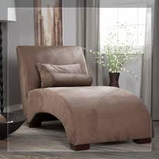 teenage lounge room furniture. Modren Lounge Home Ideas Fortune Lounge Chairs For Bedroom Chair Interior Chaise From  With Teenage Room Furniture T