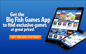 Android Games - The Best New Free Game Apps for Android   Big Fish