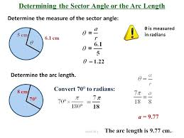 Convert From Degrees To Radians Formula Math Enter Image Description ...