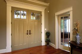 office doors designs. Entryway With Double Front Doors Office Designs A