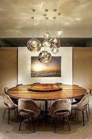 stunning pendant lighting room lights black. Kitchen Lights Ceiling Ideas Inspirational Stunning Pendant Lighting Room Black Unique Dining Guide