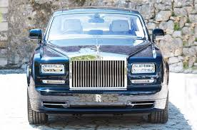 2018 rolls royce phantom cost.  cost how much does a rolls royce phantom cost on 2018 pictures throughout