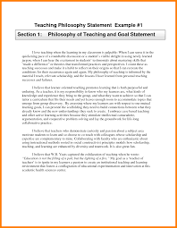 teaching philosophy essay sample coursework essay writing service sample teaching philosophies
