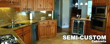 average cost to install kitchen cabinets cost to install kitchen cabinets how much does it have
