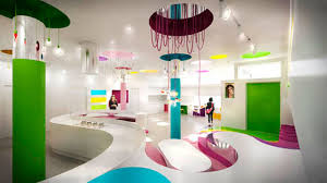 creative office design. creative office environments 10 ideas to boost the appeal of environment design i