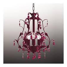 glass chandelier ceiling light