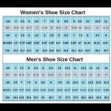 Italian Women S Shoe Size Chart Cesare Paciotti Womens Black Leather Italian Shoes