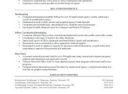 Housekeeping Resume Samples Sample Housekeeping Hotel Housekeeping ...
