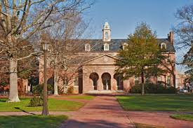 william and mary college undergraduate college application the college william mary college of william mary