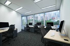 hong kong office space. Compass Offices - Hong Ko. Kong Office Space N