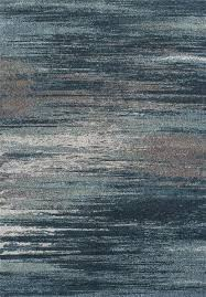 gray and blue area rug elegant blue area rugs 5x7 throughout brilliant contemporary rug home decors gray and blue area rug