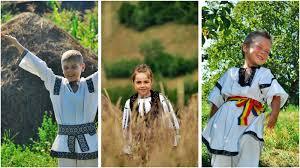 vânzări la cald top fashion preturi de lichidare poze costume populare romanesti - centrulgermanbistrita.ro