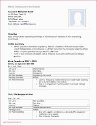 Sample Resume For A Bank Teller Sample Resume Bank Teller Position No Experience Bank Teller Resume