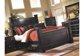 Ashley Furniture Bedroom Sets Marvelous Black King Bedroom Furniture Sets 4 Ashley Furniture