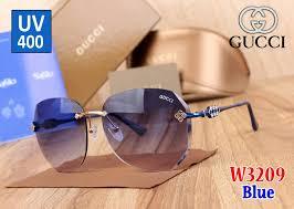 gucci 0083s. glasses gucci (uv-400) 0083s