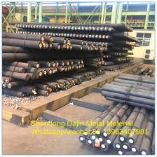 En19 Material Hardness Chart Scm440 4140 Quenched And Tempered Steel Properties 4140 Steel Equivalent Grade