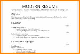 Free Resume Template For Google Docs Resume Templates Google Docs