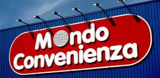 3,605 likes · 19 talking about this. Mondo Convenienza Malta Delivery Service Home Facebook