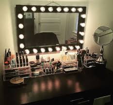 lighted wall mirror. mirror made by : woodubemine shop we love everything! thank you for sharing! lighted wall