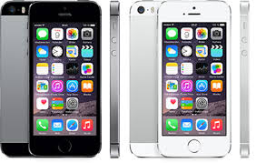 lyxiga iphone 5s 16 gb