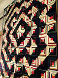 Lancaster Quilt Show @ The Continental Inn on 03/21/2018 & Lancaster Quilt Show @ The Continental Inn in Lancaster, Pennsylvania on  QuiltingHub Adamdwight.com