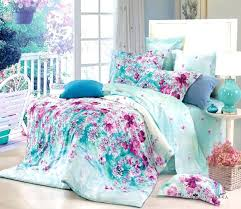 teen bedding bed comforters for girls teen bedding teens sets design ideas decorating with idea home