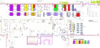 office space planning design.  Space Get In Touch With Office Space Planning Design I