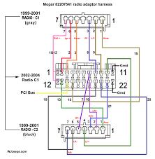 2002 jeep wrangler radio wiring diagram wiring diagram datajeep stereo wiring diagram wiring diagram2004 jeep