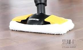 best steam mop for tile floors and grout steam clean ceramic tile grout