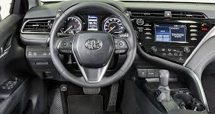2018 toyota 2 5 liter engine. exellent engine 2018 toyota camry se interior and toyota 2 5 liter engine e