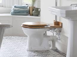 Bathroom Burlington Ideas Unique Decorating