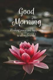 31 Good Morning Quotes And Wishes With Beautiful Images Explorepic