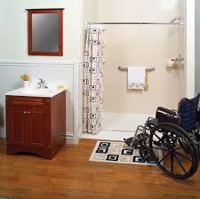 Signup For Web Special Bath Remodel WeAreGreenBaycom Green Bay - Bathroom remodel tulsa