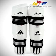 Adidas Volleyball Knee Pads Size Chart Adidas Wtf Shin Guard On Sale Black Friday Special 15 99
