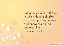 Famous Religious Quotes About Life
