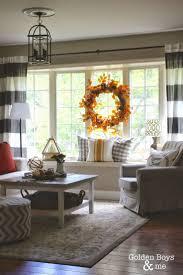 Amazing Kitchen Bay Window Decor Images Inspiration ...