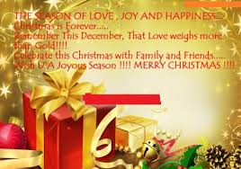 40 Merry Christmas Love Quotes Pelfusion Gorgeous Quotes Xmas Wishes