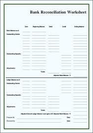 account statement templates account statement email template templates templates for flyers and