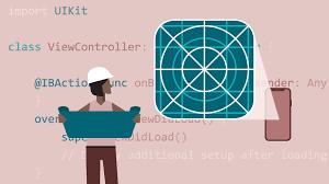 Ios App Structure Design Ios Development Architecture