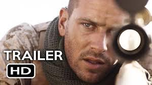 Mine Trailer #1 (2017) Armie Hammer Thriller Movie HD - YouTube
