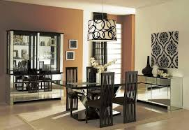Home Design Decorating Ideas Dining Room Dining Room Contemporary Decorating Ideas Home Designs 88